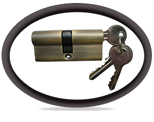 East Elmhurst Locksmith Service East Elmhurst, NY 347-897-6373